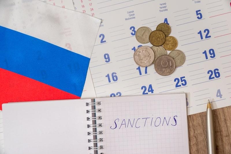 Exportar a Rusia- sanciones y restricciones