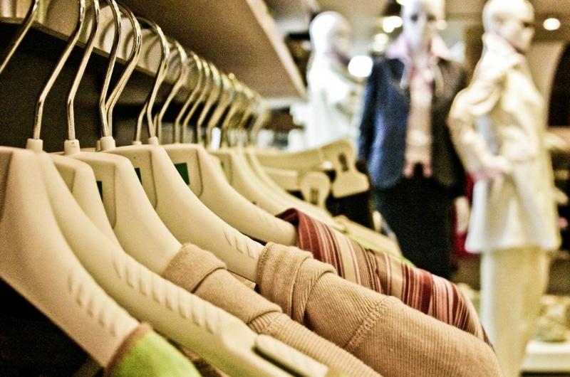 Exportar ropa a Rusia