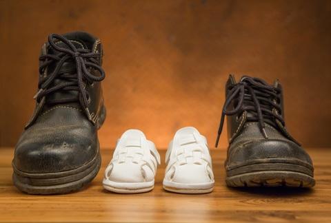 Exportar zapatos a Rusia