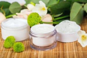 Exportar cosméticos a Rusia